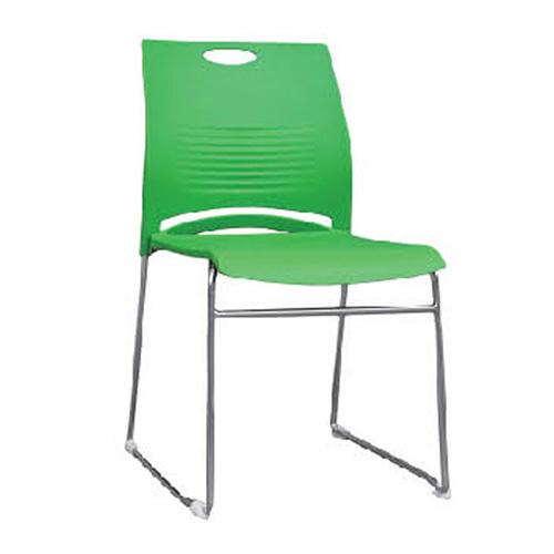 办公椅305绿