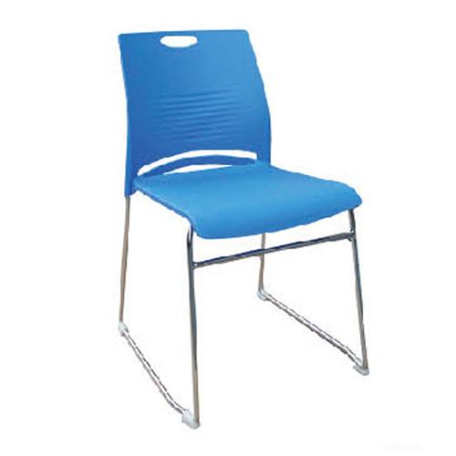 办公椅305蓝