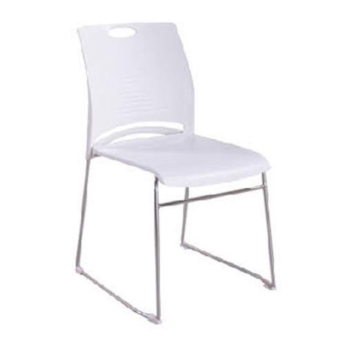办公椅305白