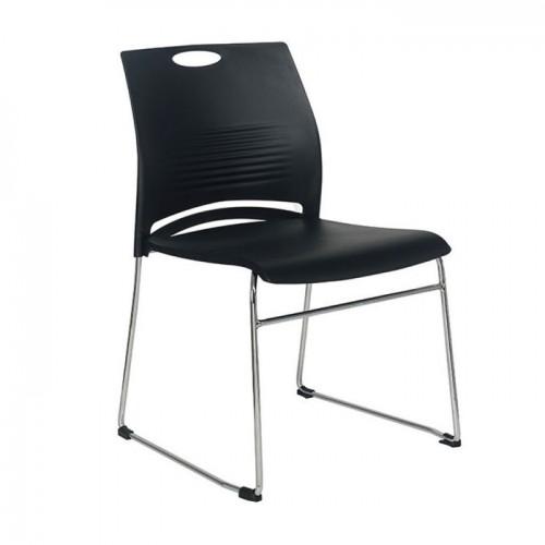 办公椅305黑