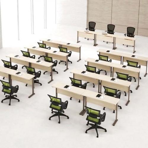 培训桌27QOB011