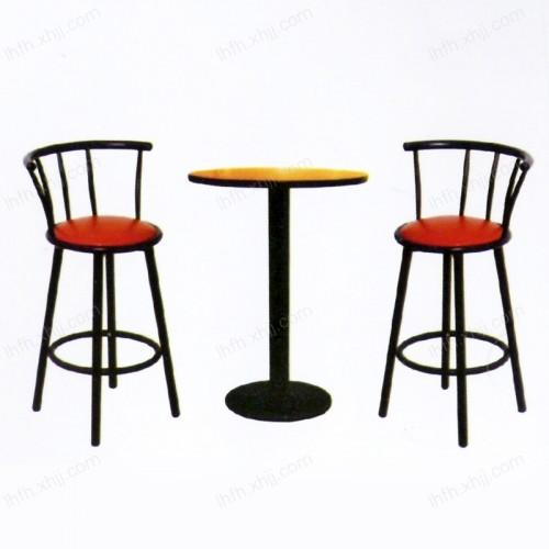 餐桌椅 11