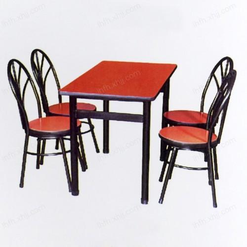 餐桌椅 09