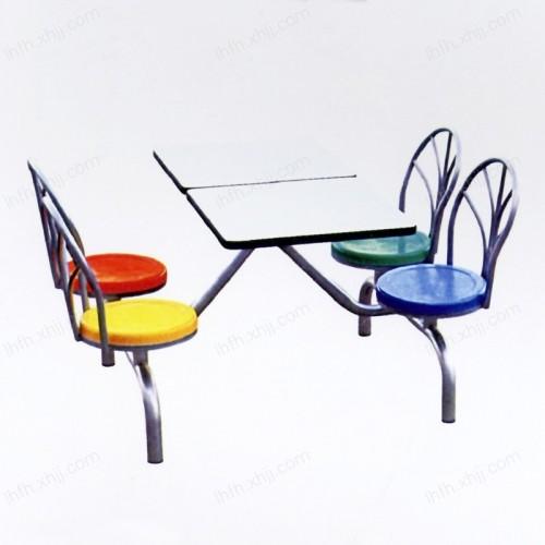 餐桌椅 07
