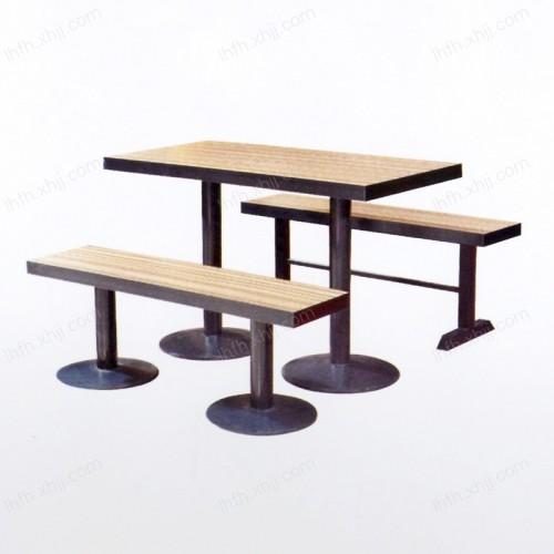 餐桌椅  05