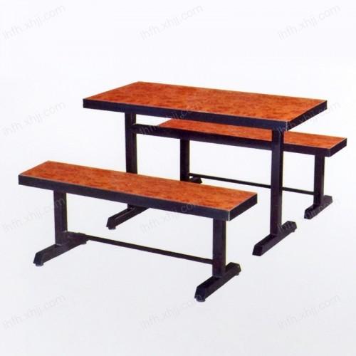 餐桌椅  04