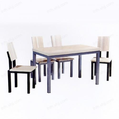 餐桌椅  03