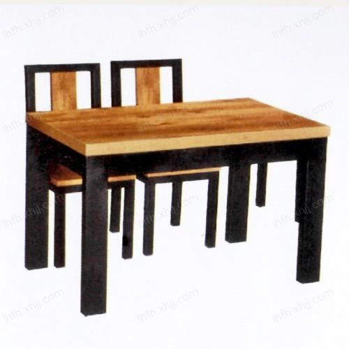 餐桌椅  02