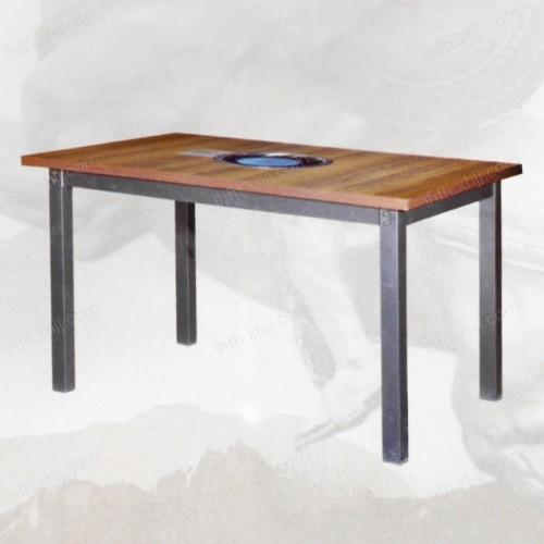 火锅桌12