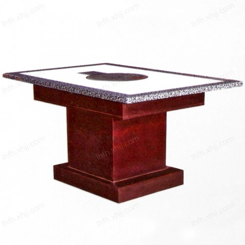 火锅桌08
