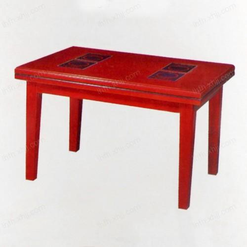 火锅桌06