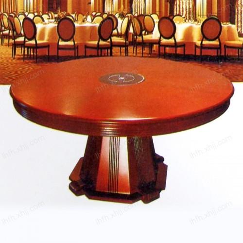 火锅桌03