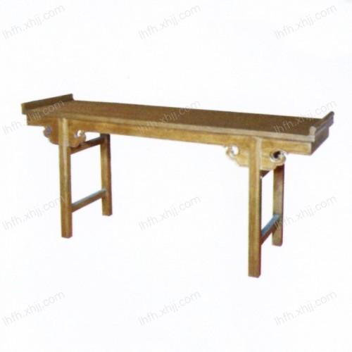实木餐凳19