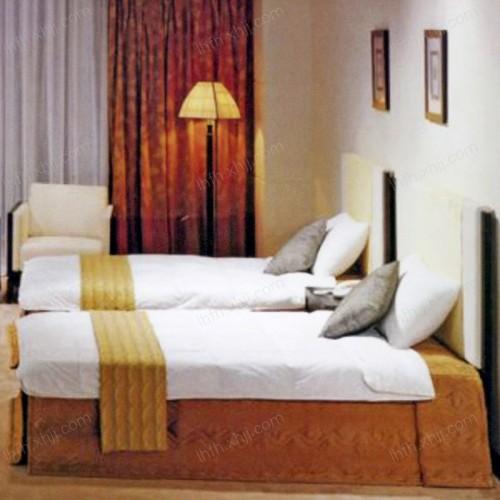 酒店套房 09