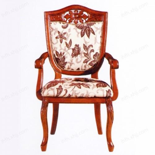 酒店餐椅 11