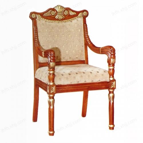 酒店餐椅 01