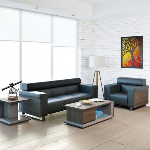 单人沙发 76SKD050-1
