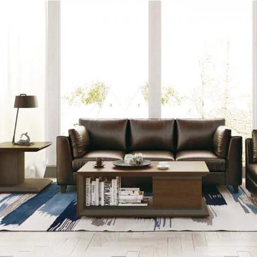 单人位沙发 76S020-1