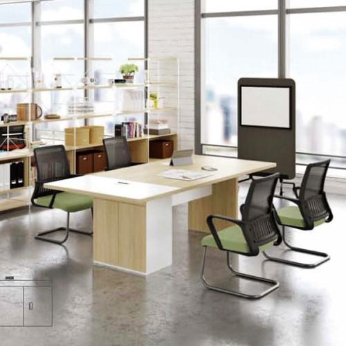 会议桌29COB021