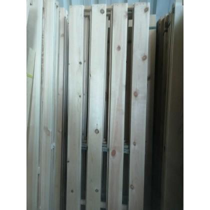 橡木套房实木盖板