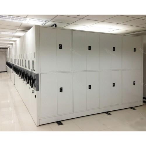 智能密集架 智能密集架厂家 厂家直销 智能密集架 LCY-MJJ-05