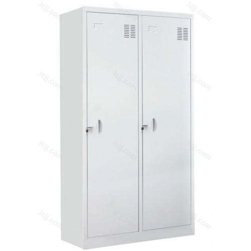 供应更衣柜优质保密柜电子密码柜 LCY-GYG-13