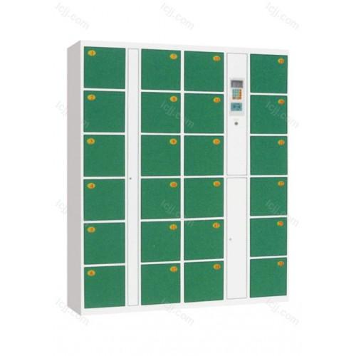 桌面文件柜移动式文件柜学校用文件柜 LCY-WJG-11