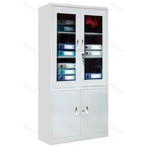 文件柜 供应零件柜文件柜衣柜工作台 LCY-WJG-03
