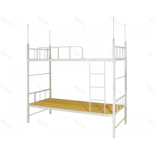 钢制上下床LCY-SXC-15