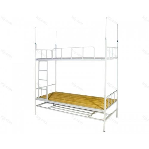 钢制上下床LCY-SXC-14