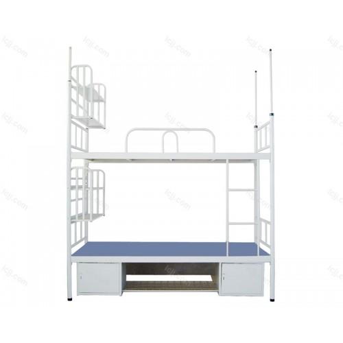 钢制上下床LCY-SXC-13