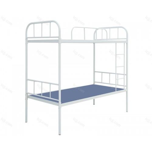 钢制上下床LCY-SXC-12