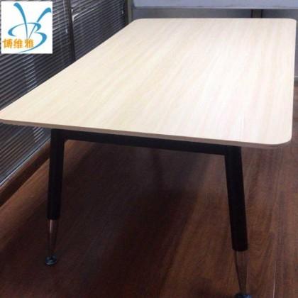 博维雅办公桌会议桌90