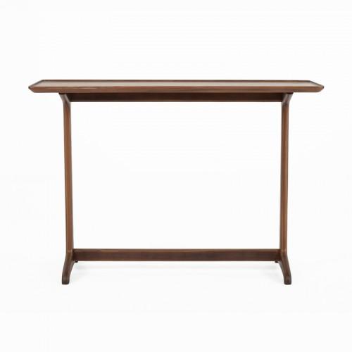 实木餐桌 家用桌子ST-