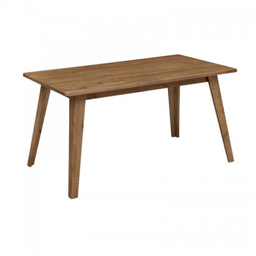 原生态实木餐桌P-X810(A B C)