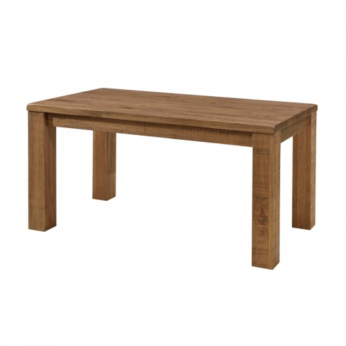 田园风格实木餐桌P-X802 ( A B C )