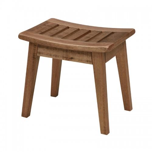 原生态实木椅P-U803