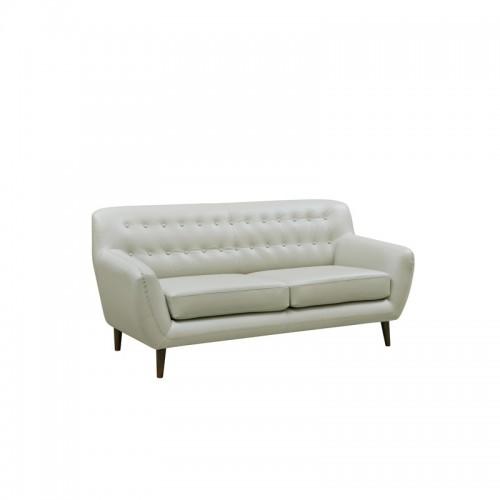 原生态皮艺休闲沙发P-SF5152A