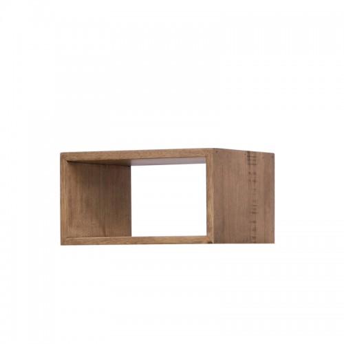 现代实木简约组合柜P-S807A