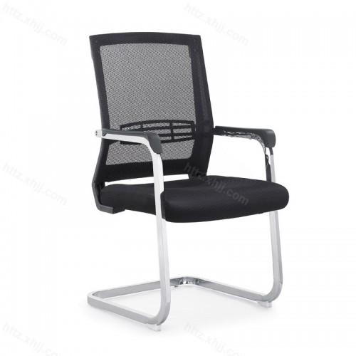 高档办公会议椅电脑椅W013