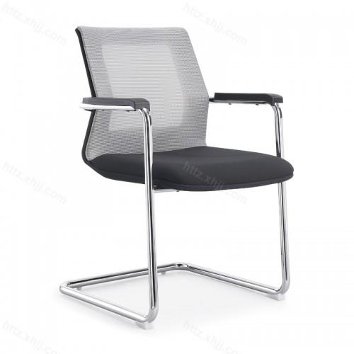 会议椅班前椅职员椅电脑椅W014