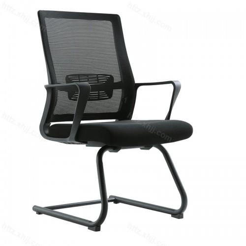 办公椅家用椅老板椅透气网布椅W025