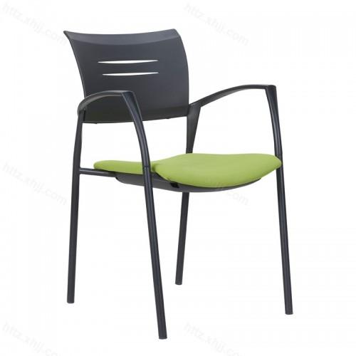 职员椅员工网布椅工字网布椅W003
