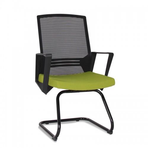 时尚现代办公会议椅W008