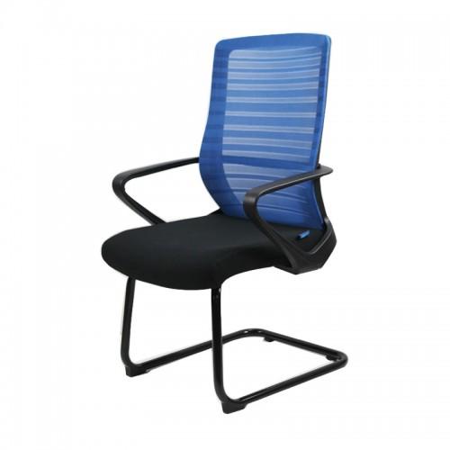 简约主管椅经理椅老板椅W010