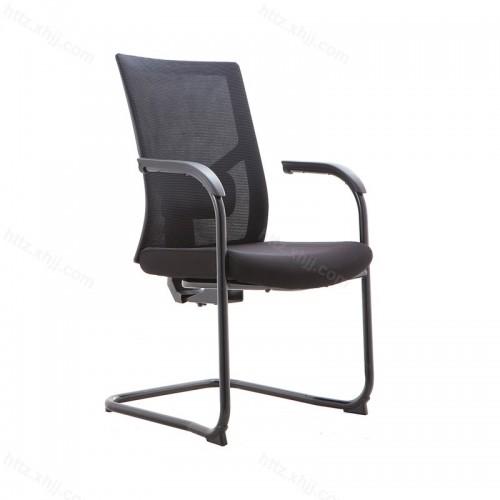电脑椅员工椅职员椅简约时尚培训椅W032