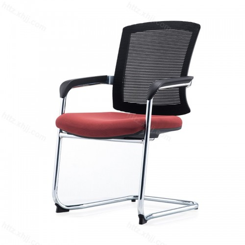 办公室电脑椅员工椅职员椅W033