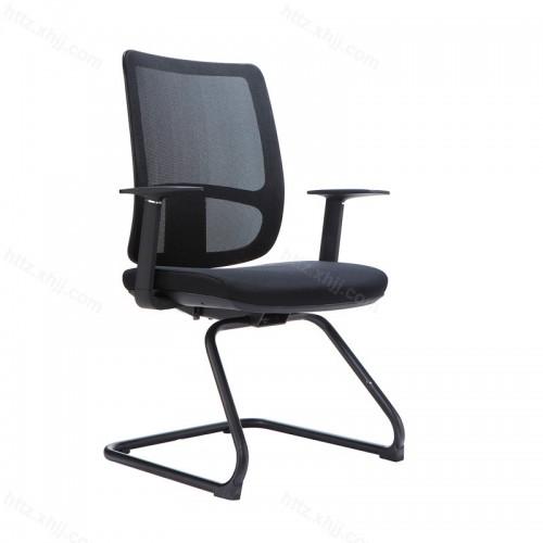 网椅人体工学家电脑椅座椅会议会椅W038