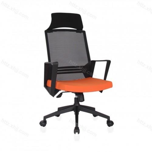 办公椅升降椅旋转椅家用Z001