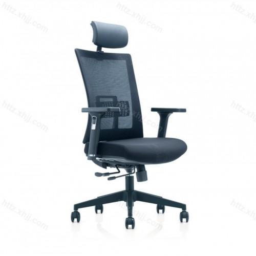 可升降转椅家用电脑椅结实舒适Z009
